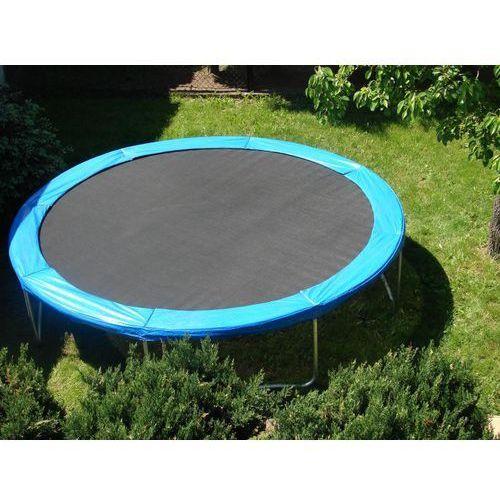 Osłona sprężyn do trampoliny o śr. 457 cm, 460 cm, 15ft,.