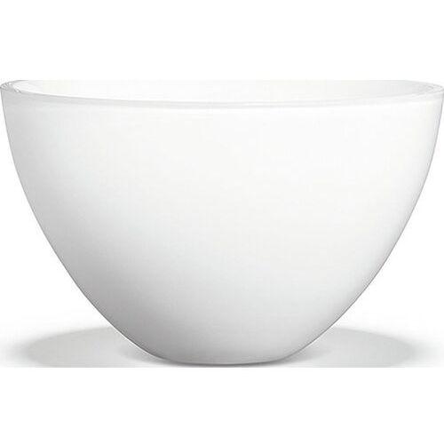 Holmegaard Misa cocoon 15 cm (5705143432804)