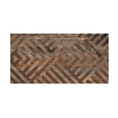 Marmara Gres szkliwiony cross 60 x 119.5 (5901171253125)