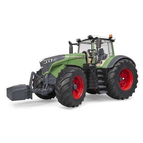 Pojazd traktor fendt 1050 vario marki Bruder