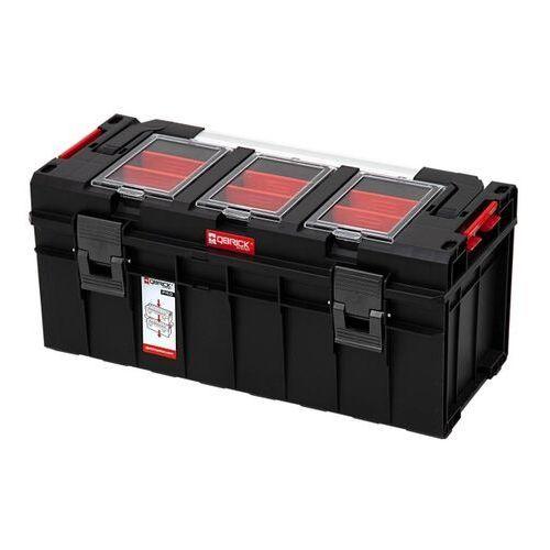 Qbrick system Skrzynka narzędziowa pro 600 (5901238253624)