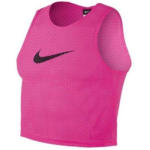 Znacznik Nike Training Bib 725876-616 izimarket.pl