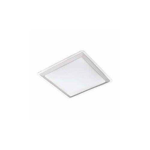 Eglo 95679 - LED Lampa sufitowa COMPETA 1 LED/24W/230V (9002759956790)