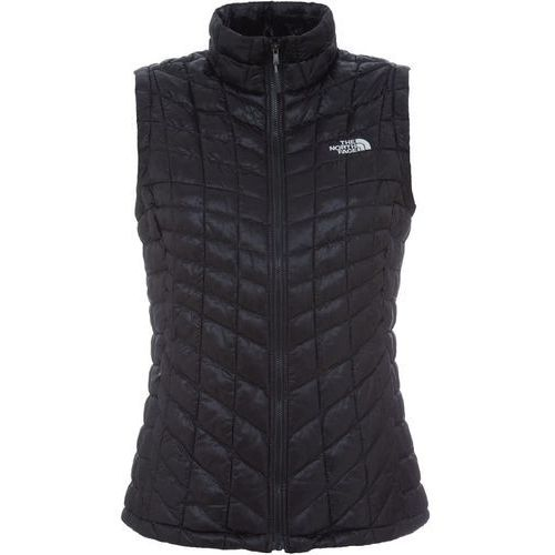 Kamizelka The North Face Thermoball T0CUC7JK3, w 2 rozmiarach
