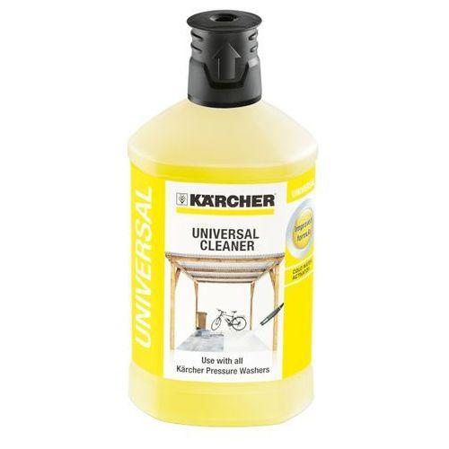 Karcher Uniwersalny środek czyszczący RM 555 6.295-753.0 - produkt w magazynie - szybka wysyłka! (4039784712133)
