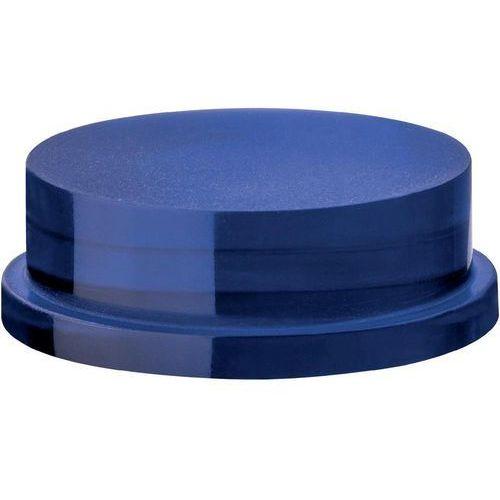 Paulmann Klosz  93793, niebieski (4000870937938)