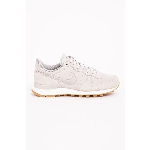 Nike Sportswear - Buty Internationalist
