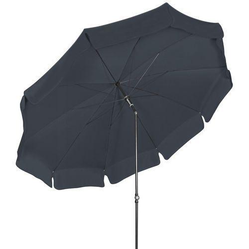 Parasol ogrodowy DOPPLER Sunline granatowy 424539840 + Skorzystaj z kodu rabatowego! + DARMOWY TRANSPORT! (9003034817751)