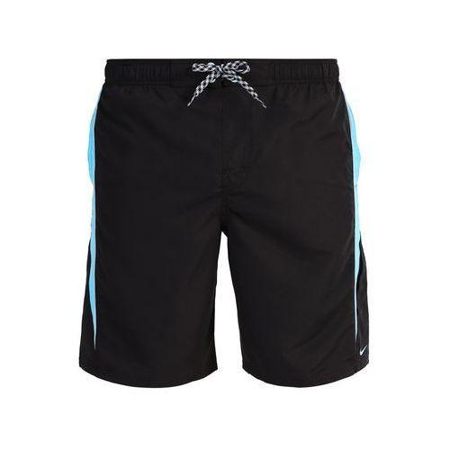 Nike Performance NESS Szorty kąpielowe chlorine blue, S-XL