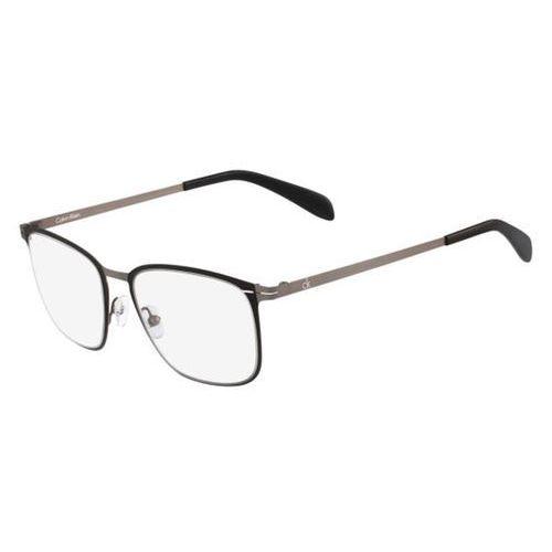 Okulary Korekcyjne CK 5426 001