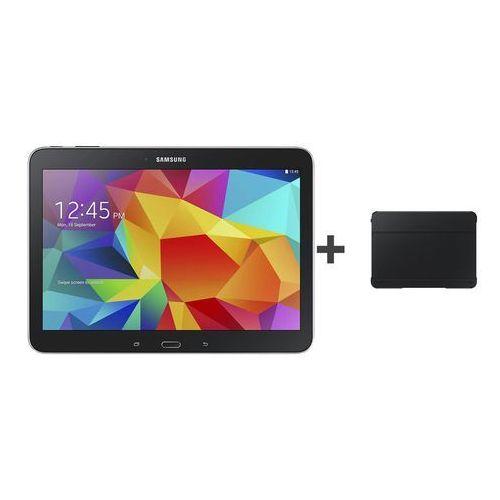 samsung galaxy tab 4 10 1 lte sm t535 tablet o przek tnej. Black Bedroom Furniture Sets. Home Design Ideas