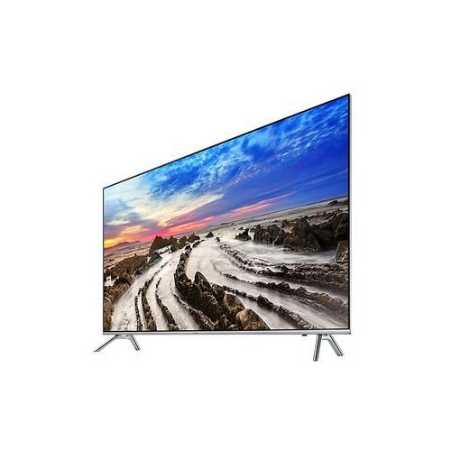 Najlepsze oferty - TV LED Samsung UE55MU7002