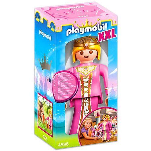 Playmobil PRINCESS Pm 600 princess 4896 - BEZPŁATNY ODBIÓR: WROCŁAW!