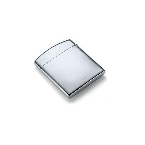 Papierośnica Cushion - produkt z kategorii- Papierośnice i pudełka na cygara