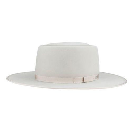 Coal Nowy kapelusz the tennessee hat silver rozmiar l 2018