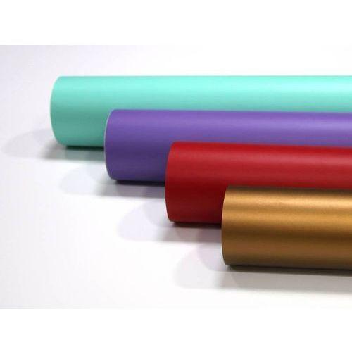 okleina samoprzylepna na metry szerokość 100 cm - różne kolory