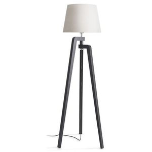 Philips InStyle Floor lamp 36039/38/E7 Gilbert NOWOŚĆ (8718696132838)