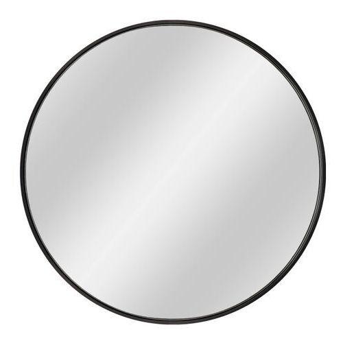 Dubiel vitrum Lustro łazienkowe bez oświetlenia nico 60 x 60