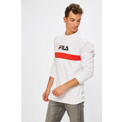 - bluza marki Fila