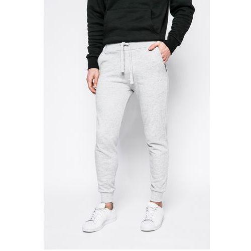 - spodnie marki Diesel