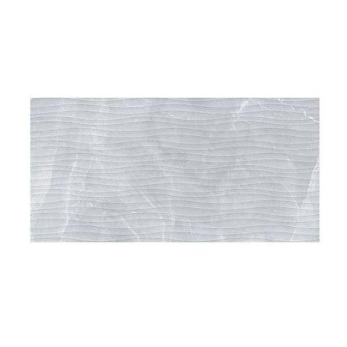 Glazura milano perla dek rekt 30 x 60 marki Euroceramika