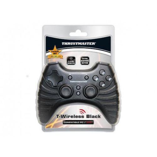 Gamepad Thrustmaster 4060058 Darmowy odbiór w 20 miastach! z kategorii gamepady