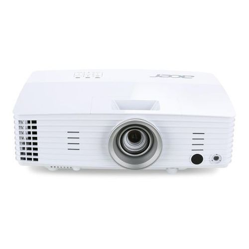 Acer H6518