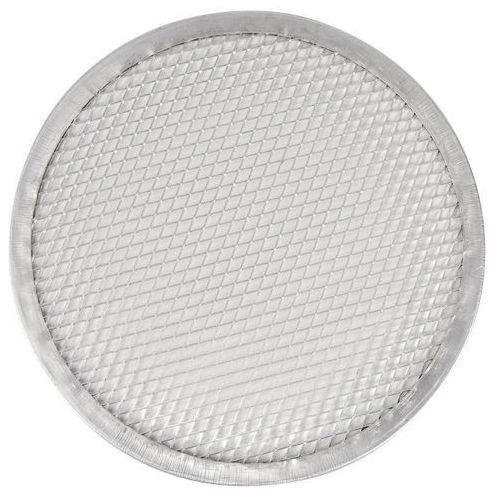 OUTLET - Siatka do pizzy | 30,5cm Ø