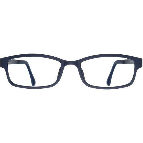 Santino Kp 306 c1 Okulary korekcyjne + Darmowa Dostawa i Zwrot