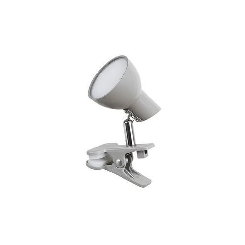 Rabalux lampa na klips Noah (5998250314808)
