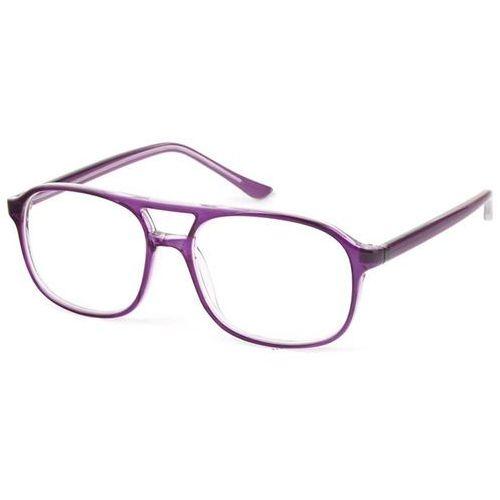 Okulary korekcyjne tamara b cp187 marki Smartbuy collection