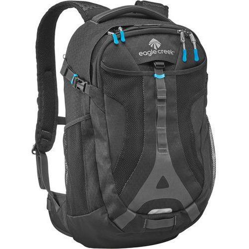 Eagle creek afar plecak 34 l czarny 2018 plecaki na laptop