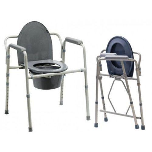 Timago Krzesło toaletowe (5415174002791)