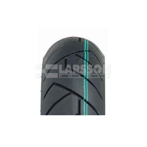Opona 120/90-10 66l tl vrm119c 5760066 marki Vee rubber