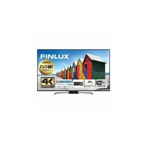 TV LED Finlux 43FUB8061