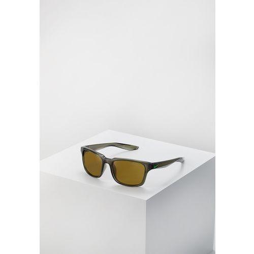 Nike Vision ESSENTIAL SPREE Okulary przeciwsłoneczne cargo khaki/outdoor tint (0887225401672)