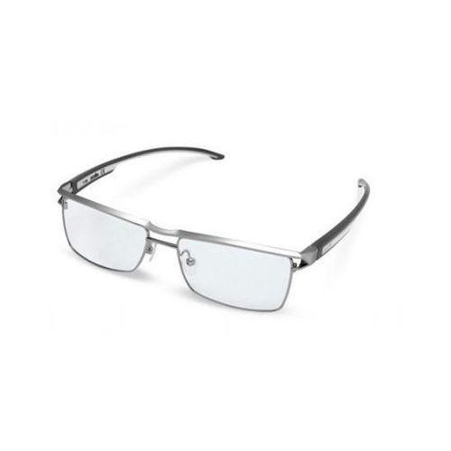Okulary korekcyjne  + rh204 01 marki Zero rh