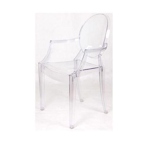Krzesło dziecięce Royal Jr MODERN HOUSE bogata chata, 5450