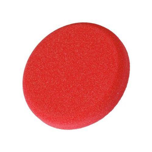 Honey Classic 135 mm średnio miękka czerwona