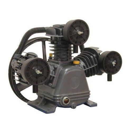 Pompa do kompresora CP30S8, CPP30S8