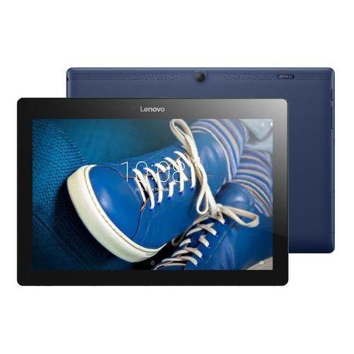 Lenovo Tab 2 A10-30 16GB LTE - OKAZJE