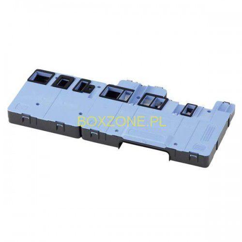 pojemnik na zużyty atrament (mc16) do ipf600 (cf1320b010) marki Canon