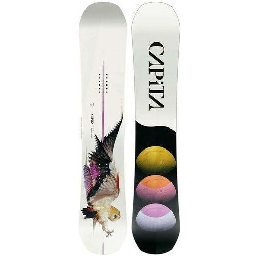 snowboard CAPITA - Birds Of A Feather 148 (MULTI) rozmiar: 148