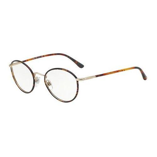 Okulary Korekcyjne Giorgio Armani AR5024J 3002 z kategorii Okulary korekcyjne