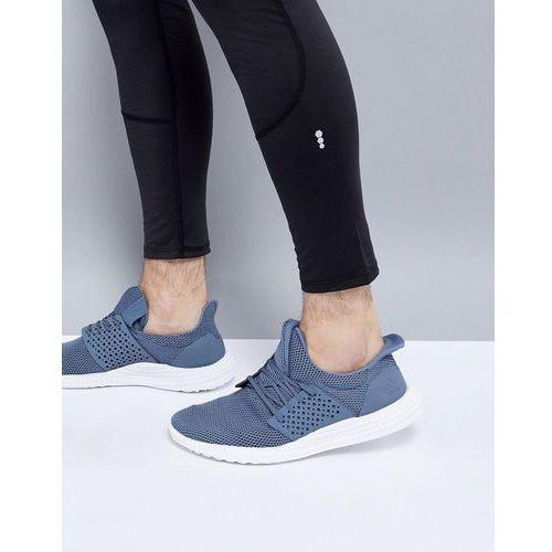 training athletics 24 trainers in grey cg3450 - grey marki Adidas