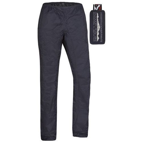 Northfinder spodnie męskie Northcover 298Darkblue M (8585048761288)