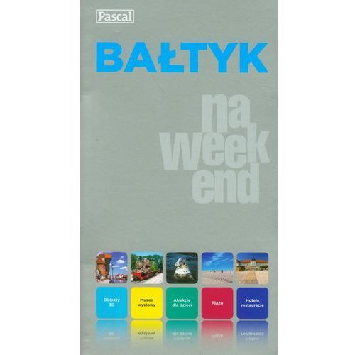Bałtyk na weekend (2011)