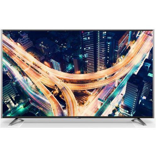 TV LED TCL U55S7906