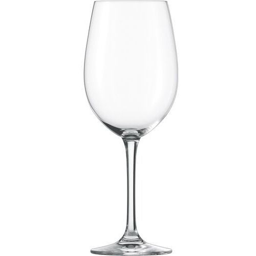 Kieliszki do wina czerwonego Bordeaux Schott Zwiesel Classico 6 sztuk (SH-8213-130) (4001836938020)