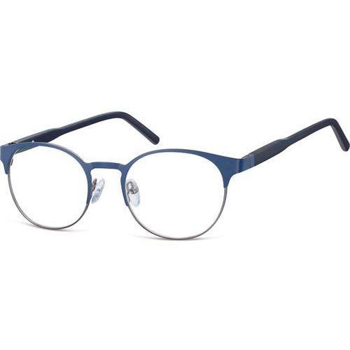 Okulary korekcyjne mia b 994 marki Smartbuy collection